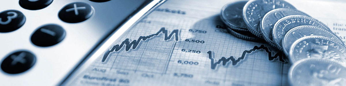 Project Financing Header